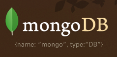 Recommendation Engine with MongoDB and Mahout | Smartlab